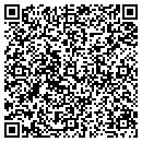 QR code with Title Research Of Florida Inc contacts