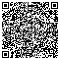 QR code with Michael Roberts Lawn Care contacts