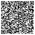 QR code with Crestview Head Start Program contacts