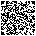 QR code with Gulf Coast Hatchery Farm & See contacts