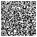 QR code with Lemon Bay Glass & Mirror contacts