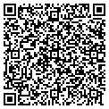 QR code with 16th Services Mktg & Pblcy contacts