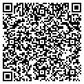 QR code with Atlantic Interlocking Pavers contacts