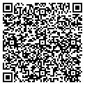 QR code with Cnr Air Conditioning Inc contacts