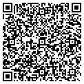 QR code with Lee Nails Inc contacts