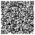 QR code with Hudson Construction Inc contacts
