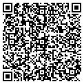 QR code with Park Avenue Candles contacts