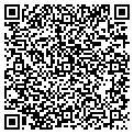 QR code with Center-Cosmetic Facial & Eye contacts