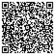 QR code with IGS contacts