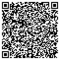 QR code with Aston Tiling Service Inc contacts
