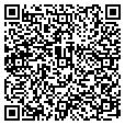 QR code with System H Inc contacts