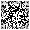 QR code with Unique Productions contacts