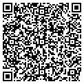 QR code with A Trademark Design contacts