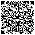 QR code with Roktek Services Corp contacts