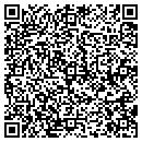 QR code with Putnam/St Johns County Frm Bur contacts