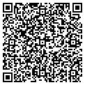 QR code with Rita L Goodman PHD contacts