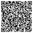 QR code with KLS contacts