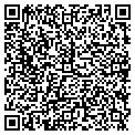 QR code with Elegant Furniture & Desig contacts