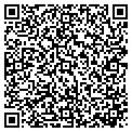 QR code with Leoanard Tech Supply contacts