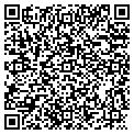 QR code with Smurfit Stone Container Corp contacts