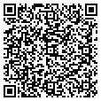 QR code with Hawkeye Lawn Inc contacts