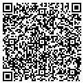 QR code with Lupe Beauty Salon Corp contacts