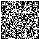 QR code with Colonial Development Group LLC contacts
