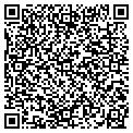 QR code with Sun Coast Glass Tinting Inc contacts