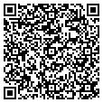 QR code with Backstreet Cafe contacts