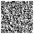 QR code with Bagaley Groves Inc contacts