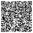 QR code with Creative Keys contacts
