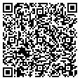 QR code with Donnelly Plumbing contacts
