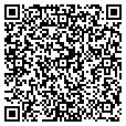 QR code with Sei Corp contacts