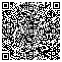 QR code with Standard Marine & Ship Repair contacts