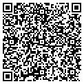 QR code with Auto-San Tire Center contacts