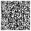 QR code with Rufus Carr Florist contacts