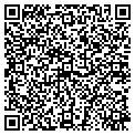 QR code with Addotta Air Conditioning contacts