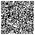 QR code with Unlimited Fabrications Inc contacts