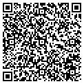 QR code with Jo Paul Basket Creations contacts