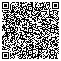 QR code with T L Walton Marketing & Advg contacts