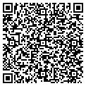 QR code with Sony Electronics Inc contacts