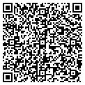 QR code with Your Peace Of Mind Inc contacts