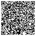 QR code with Quality Inn Bayside contacts