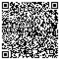 QR code with Kathy Bossenberger Unique contacts