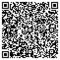 QR code with Air Health Florida contacts