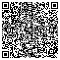 QR code with HHT Medical Systems contacts