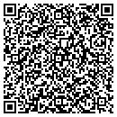 QR code with Gene & Gerald's Barber Shop contacts