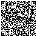 QR code with Boca Ciega Point contacts