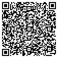 QR code with Classy Nails contacts