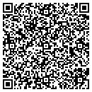 QR code with Saint Hilarys Episcopal Church contacts